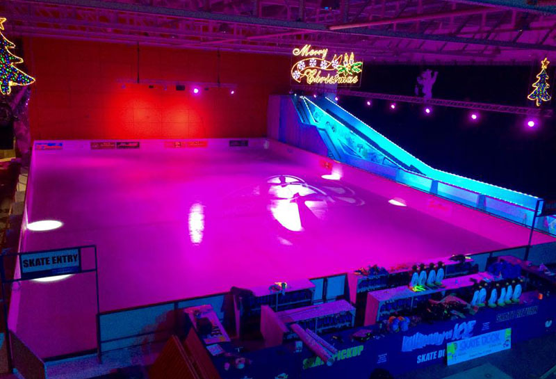 kk-on-ice-2(1).jpg